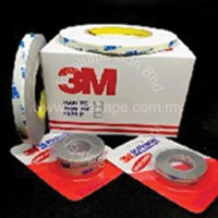 Double Sided Pe Foam Tape-3M