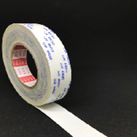 Double Sided Tissue Tape - HT ( High Temperature) Crown 611 (120C°)