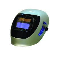 DP 1001 Auto Darkening Welding Face Shield