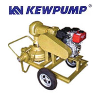 DP4 Diaphragm Pump