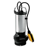 Drain 100 Submersible Pump