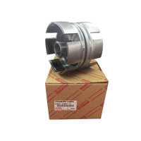 Drum Clutch Forklift Part