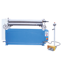 Dual Angle Cutting Band Saw Machine