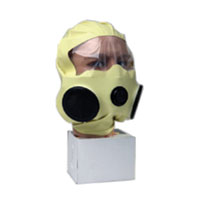 DURAM Kimi Plus Advanced Chemical Escape Mask