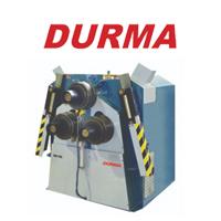 DURMA PBH-Series