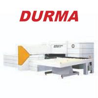 DURMA Ras Multi-Bending Machine