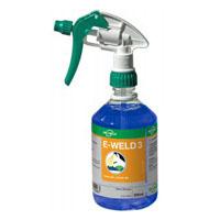 E-WELD-3 Anti Spatter