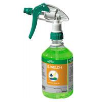 E-WELD-4 Anti Spatter