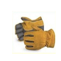 Firefighting Glove