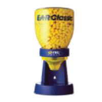 E.A.R. Classic Earplug C/W Dispenser