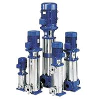 SV Series Pump