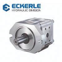 ECKERLE Internal Gear Pumps