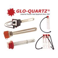 Glo Quartz