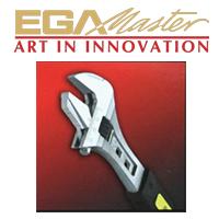 Ega Master Hand Tools