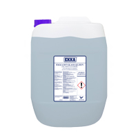 EKKA Cleaning Chemical Glass Cleaner