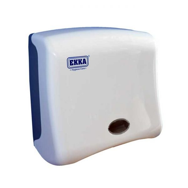Ekka EZ 1280A Junior Multi Fold Towel Dispenser