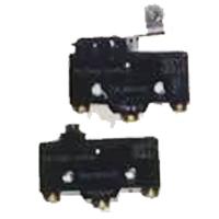 Electric & Unit Switch