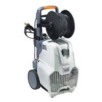 Electric High Pressure Cleaner
