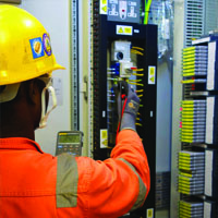 Electrical Testing And Commissioning