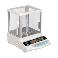 Electronic High Precision Balance Series