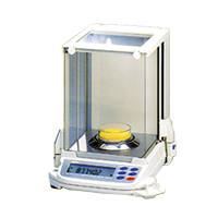Electronic Weighing Precision Balance