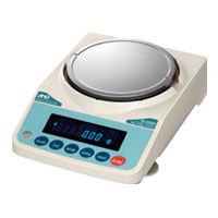 Electronic Weighing Precision Balance_AND FX-Series