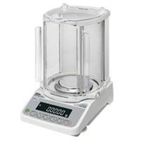 Electronic Weighing Precision Balance_AND HR-AZ