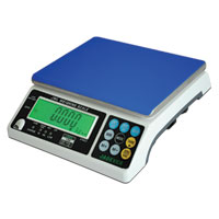 Electronic Weighing Scale JADEVER-JWL
