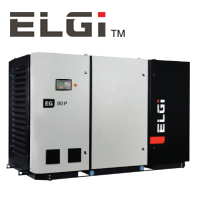 ELGI EG90 Premium Series Air Compressor