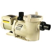 EMAUS E-Power Variable Speed Pump