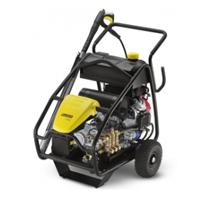 Engine Driven High Pressure Cleaner