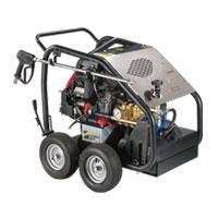 Engine High Pressure Cleaner
