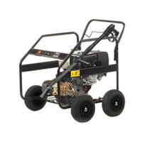 Engine High Pressure Cleaner