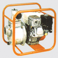 Engine Pump