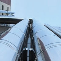 Engineering & Designing Pump Skid, Metering Skid