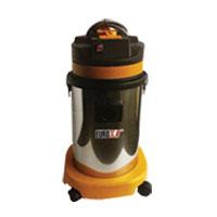 EUROX Wet & Dry Vacuum Cleaners