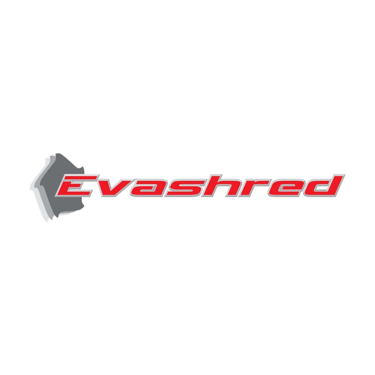 Evashred - 100% New Zealand!