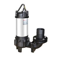 Evergush EF Series Pump