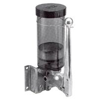 SKA-214 Lubricating Pump (Manual Type)