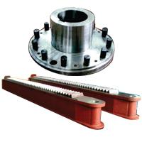 Fabricate Machine Structure
