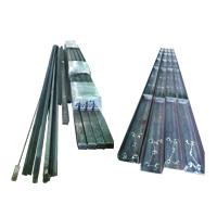 Fabricate Steel Work & Steel Component
