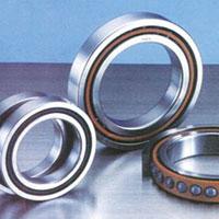 FAG Robust Series Bearings