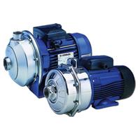 CEA-CA Series Pump