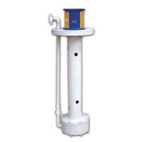 FDA Stainless Steel Lope Pump