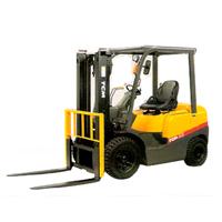 FG 2 Series Forklift