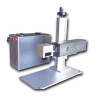 Fiber Laser Marking System RHD-F-20, RHD-F-30