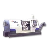 Fiber Laser RHD Vertical MCES