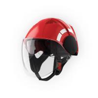 Fireman Helmet - PAB Fire Compact