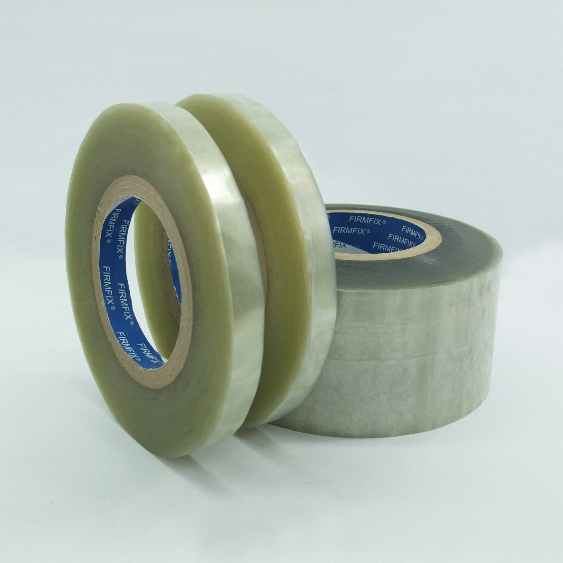 FIRMFIX Carrier Tapes / Anti-Static PET Tapes