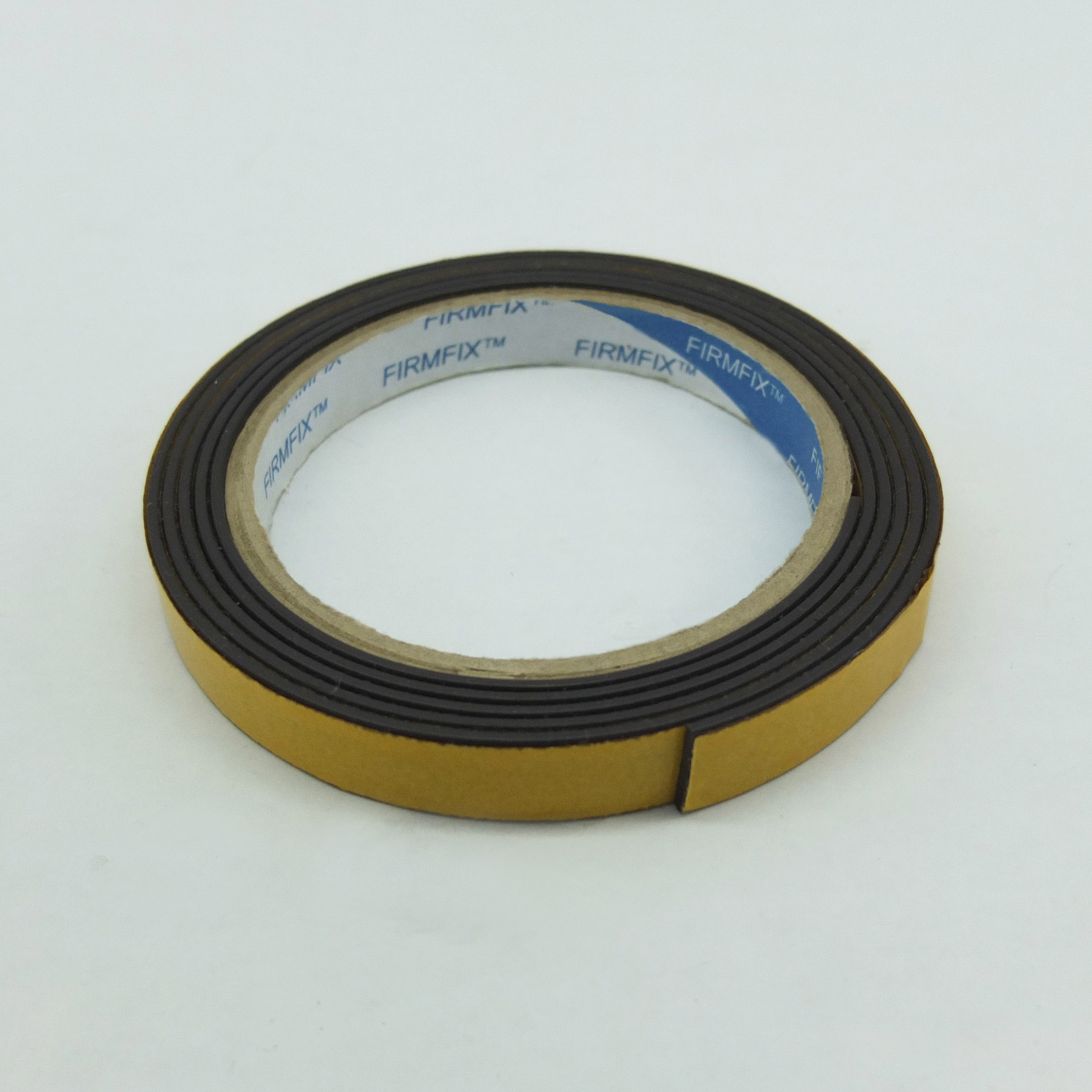 FIRMFIX Flexible Magnetic Tape / Magnet Tape
